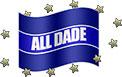 ADPAdjusters.Com Logo