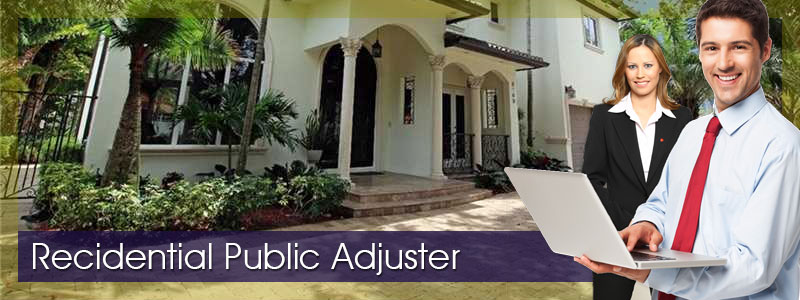 Floridian Public Adjusters | Public Adjuster Miami | Insurance Claims